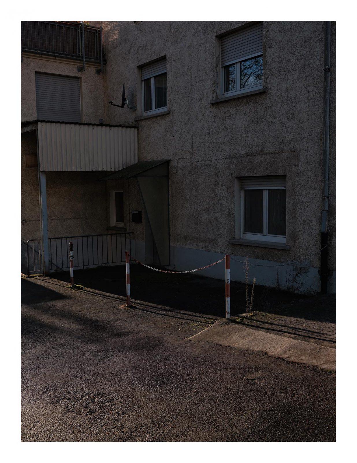 website_final_139